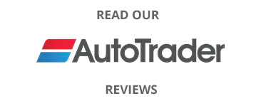 autotrader-reviews.jpg