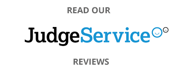 judgeservice-reviews.png
