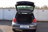 VOLKSWAGEN POLO 1.2 MATCH TDI - 541 - 27
