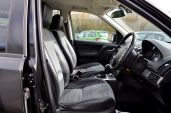 LAND ROVER FREELANDER 2.2 SD4 XS - 2161 - 13