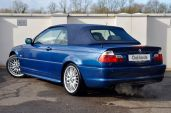 BMW 3 SERIES 3.0 330CI SPORT - 775 - 10