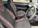 CITROEN C1 PURETECH FEEL - 2268 - 16