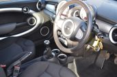 MINI HATCH 1.4 ONE - 1365 - 12