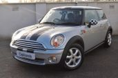 MINI HATCH 1.4 ONE - 1365 - 4