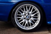 BMW 3 SERIES 3.0 330CI SPORT - 775 - 31