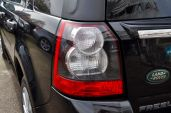 LAND ROVER FREELANDER 2.2 SD4 XS - 2161 - 40