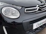 CITROEN C1 PURETECH FEEL - 2268 - 28