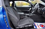 BMW 2 SERIES 2.0 218d M Sport Coupe  - 1919 - 14
