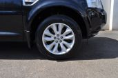 LAND ROVER FREELANDER 2 2.2 SD4 HSE - 1591 - 34