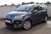 CITROEN C3 PICASSO AIRDREAM PLUS HDI  - 1694 - 4