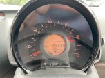 CITROEN C1 PURETECH FEEL - 2268 - 27