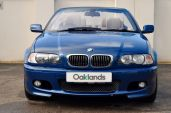 BMW 3 SERIES 3.0 330CI SPORT - 775 - 23