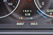 BMW 5 SERIES 2.0 520D LUXURY TOURING - 1292 - 33