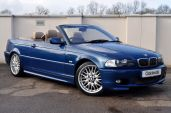 BMW 3 SERIES 3.0 330CI SPORT - 775 - 1