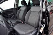 VOLKSWAGEN POLO 1.0 MATCH EDITION - MANUAL - 1952 - 15