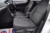 VOLKSWAGEN GOLF 1.6 SE TDI BLUEMOTION TECHNOLOGY - 1705 - 15