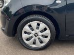CITROEN C1 PURETECH FEEL - 2268 - 35