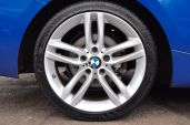 BMW 2 SERIES 2.0 218d M Sport Coupe  - 1919 - 42