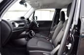 JEEP RENEGADE 1.4 LONGITUDE DCT - 1880 - 15
