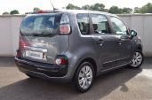 CITROEN C3 PICASSO AIRDREAM PLUS HDI  - 1694 - 7