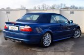 BMW 3 SERIES 3.0 330CI SPORT - 775 - 6