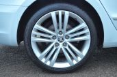 SKODA SUPERB 2.0 ELEGANCE TDI CR DSG - 556 - 29