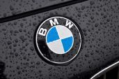 BMW 5 SERIES 2.0 520D LUXURY TOURING - 1292 - 58