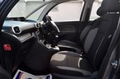 CITROEN C3 PICASSO AIRDREAM PLUS HDI  - 1694 - 14