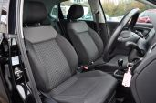VOLKSWAGEN POLO 1.0 MATCH EDITION - MANUAL - 1952 - 14