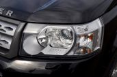 LAND ROVER FREELANDER 2.2 SD4 XS - 2161 - 39