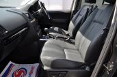 LAND ROVER FREELANDER 2 2.2 SD4 HSE - 1591 - 16