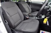 VOLKSWAGEN GOLF 1.6 SE TDI BLUEMOTION TECHNOLOGY - 1705 - 2