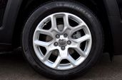 JEEP RENEGADE 1.4 LONGITUDE DCT - 1880 - 43