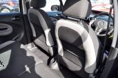 CITROEN C3 PICASSO AIRDREAM PLUS HDI  - 1694 - 16