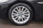 BMW 5 SERIES 2.0 520D LUXURY TOURING - 1292 - 56
