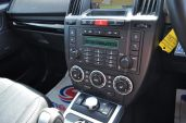 LAND ROVER FREELANDER 2 2.2 SD4 HSE - 1591 - 18