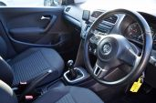 VOLKSWAGEN POLO 1.2 MATCH TDI - 541 - 4
