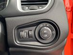 JEEP RENEGADE M-JET LONGITUDE - 2266 - 23