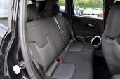 JEEP RENEGADE 1.4 LONGITUDE DCT - 1880 - 17