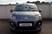 CITROEN C3 PICASSO AIRDREAM PLUS HDI  - 1694 - 8
