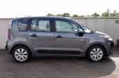 CITROEN C3 PICASSO AIRDREAM PLUS HDI  - 1694 - 5