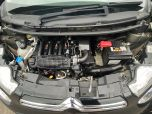CITROEN C1 PURETECH FEEL - 2268 - 34