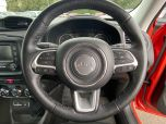 JEEP RENEGADE M-JET LONGITUDE - 2266 - 27
