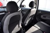 CITROEN C3 PICASSO AIRDREAM PLUS HDI  - 1694 - 19
