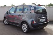 CITROEN C3 PICASSO AIRDREAM PLUS HDI  - 1694 - 9