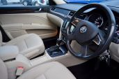 SKODA SUPERB 2.0 ELEGANCE TDI CR DSG - 556 - 6