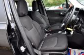 JEEP RENEGADE 1.4 LONGITUDE DCT - 1880 - 3