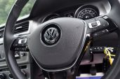 VOLKSWAGEN GOLF 1.6 SE TDI BLUEMOTION TECHNOLOGY - 1705 - 24