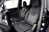 JEEP RENEGADE 1.4 LONGITUDE DCT - 1880 - 13