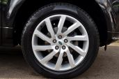 LAND ROVER FREELANDER 2.2 SD4 XS - 2161 - 47